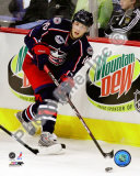 Derick Brassard Photo