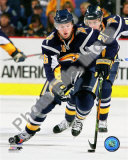 Thomas Vanek Photo