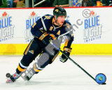 Derek Roy Photo