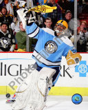 Marc-Andre Fleury Photo