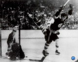 NHL Bobby Orr Photo