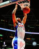 Los Angeles Clippers - Eric Gordon Photo Photo