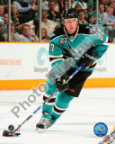 Jeremy Roenick Photo