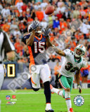 Brandon Marshall Photo