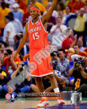 NBA Carmelo Anthony Syracuse University Orangeman Photo