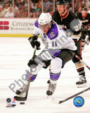 Anze Kopitar Photo