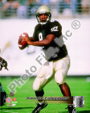 Daunte Culpepper Central Florida Golden Knights 1997 Photo