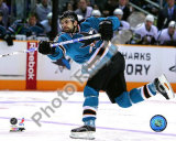 Dan Boyle Photo