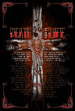 Death Life NOTW Photo