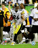 Hines Ward  - Super Bowl XLIII Photo