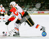 Jarome Iginla Photo
