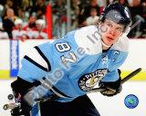 Sidney Crosby Photo