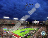 Raymond James Stadium - Super Bowl XLIII Photo