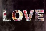 Kärlek Bilder
