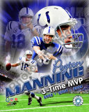 Peyton Manning Photo