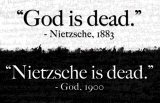 Nietzsche Prints