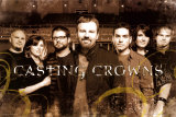 Altar-Casting Crown Poster