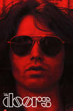 The Doors Posters