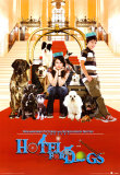 Hotel For Dogs Posters