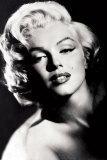 Marilyn Monroe Plakaty