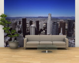 Los Angeles, California, USA Wall Mural – Large