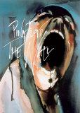 Pink Floyd Affiche