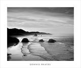 Cannon Beach Prints by Dennis Frates