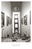 Drive-Thru Gallery Posters by Thomas Barbey