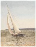 Wind Tilt Prints by James Wiens