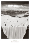 Oh Sheet! Psters por Thomas Barbey