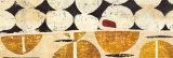 Orígenes I Obra de arte por John Graham