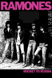 Ramones Affiches