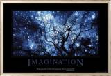 Imagination Photo