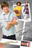 High School Musical 3 Photo