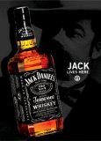 Jack Daniel's Prints