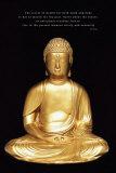 Buda Láminas