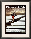Persistence Prints