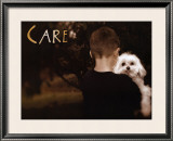 Care Art