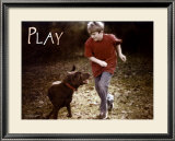 Play Prints