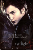 Twilight Poster