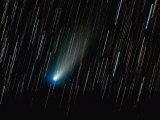 Comet 73P, Schwassmann-Wachmann Photographic Print by  Stocktrek Images