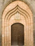 Once the Armenian Church of Tthe Twelve Apostles, Yeni Firfirli Camii, Sanliurfa, Anatoliia, Turkey Photographic Print by Jane Sweeney