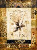 Pina's Arizonica Posters by John Douglas