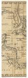 Olde West Indies II Prints by Andrew Arrowsmith
