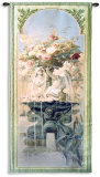 Scenic Panel IV Wall Tapestry