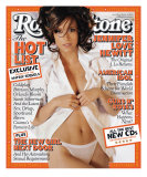 Jennifer Love Hewitt, Rolling Stone no. 906, October 3, 2002 Photographic Print by Matthew Rolston