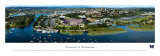 University of Washington Posters af Christopher Gjevre
