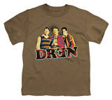Youth: Happy Days - DREN T-shirts