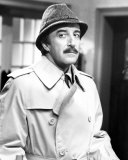 Peter Sellers Photographie