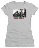 Juniors: NCIS - The Best T-shirts